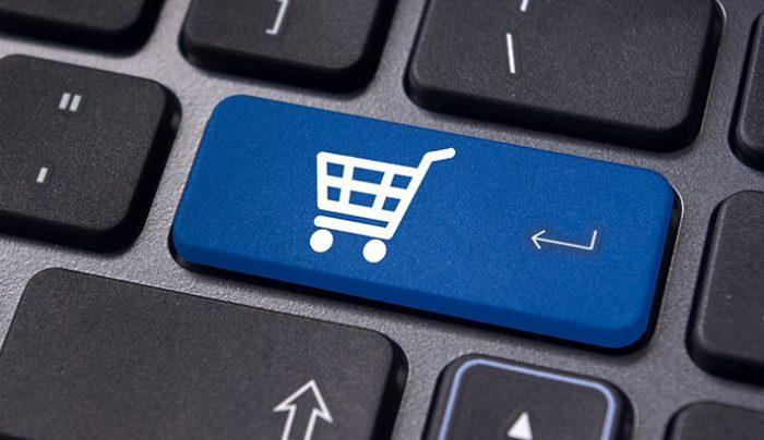 14 webshop & ecommerce tips