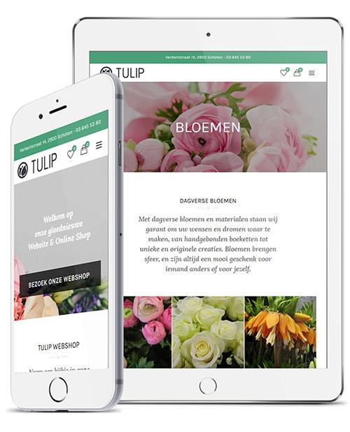 tulip-bloemen-mobielvriendelijke-website