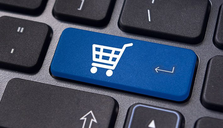 14 webshop & ecommerce tips